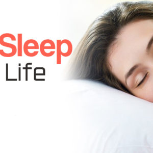 EFFECTS OF SLEEP ON YOUR EVERYDAY LIFE