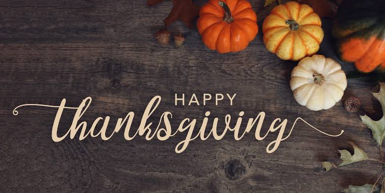2019 Thanksgiving e-commerce sales show 14% rise on 2018, $470M spent so far