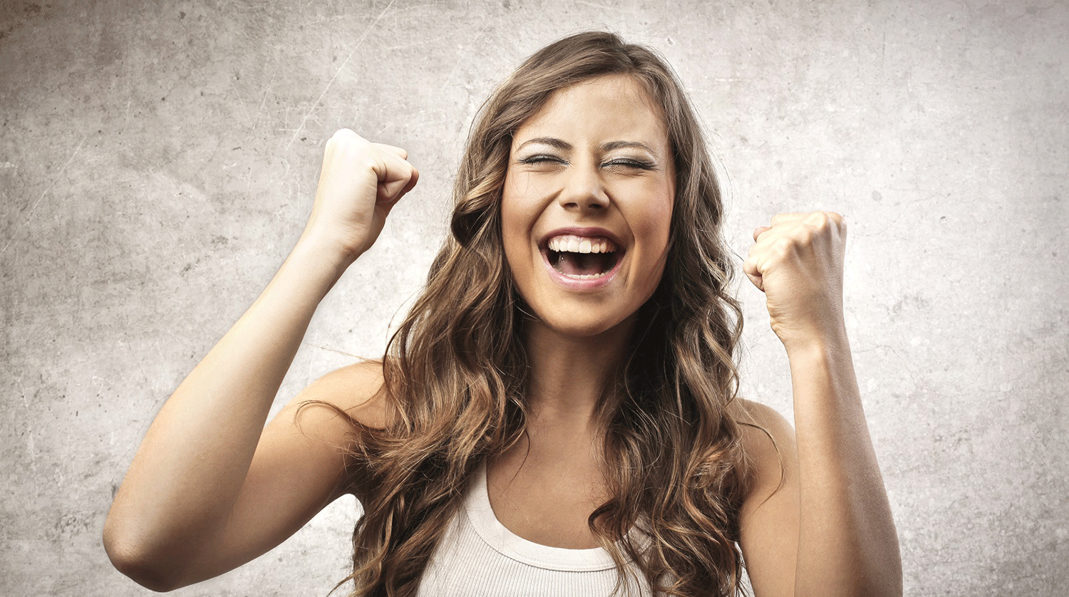 The 12 Habits Of Incredibly Happy Women